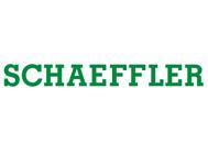 Schaeffler